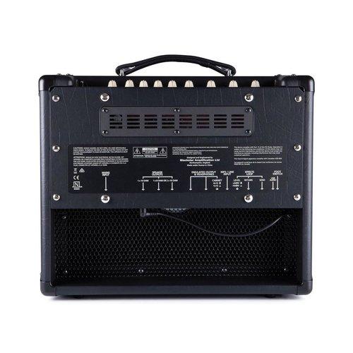 Blackstar Blackstar HT-5R MkII 5W Valve Amp Combo w/Reverb