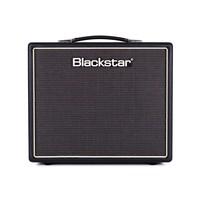 Blackstar Studio 10 EL34 10W Valve Amp Combo