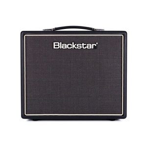 Blackstar Blackstar Studio 10 EL34 10W Valve Amp Combo