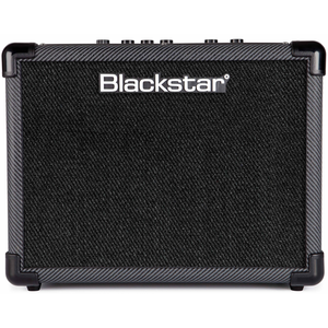 Blackstar ID:Core Stereo 10 V2 Tweed Limited Edition 10W Guitar Amp Combo