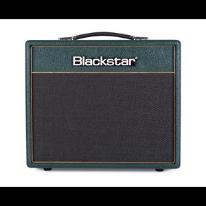 Blackstar Studio 10 KT88 10W Valve Amp Combo