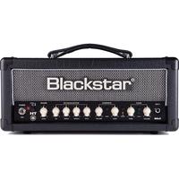 Blackstar HT-5RH MkII 5W Valve Amp Head w/Reverb