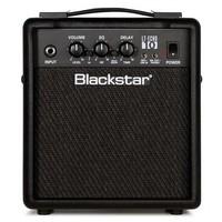 Blackstar LT Echo 10W Guitar Amp Combo