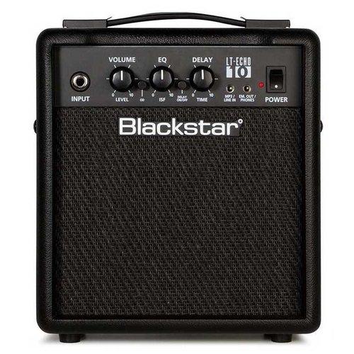 Blackstar Blackstar LT Echo 10W Guitar Amp Combo