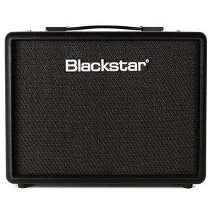 Blackstar LT Echo 15W Guitar Amp Combo