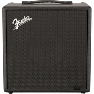 Fender Rumble LT 25W Bass Amp Combo