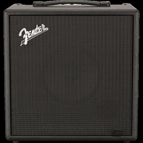 Fender Fender Rumble LT 25W Bass Amp Combo