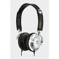 JTS HP-20 Monitor Headphones