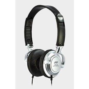 JTS HP-20 Monitor Headphones
