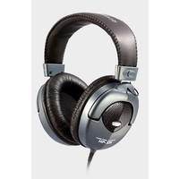 JTS HP-535 Professional Studio Monitor Headphones