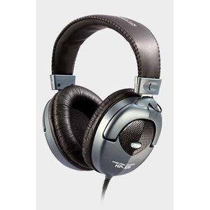JTS HP-535 Professional Studio Monitor Headphones