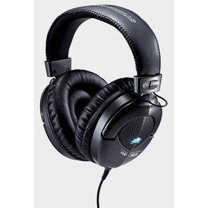 JTS HP-565 Professional Studio Headphones