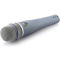 JTS NX-7 Dynamic Microphone