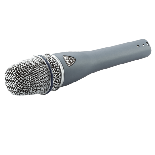 JTS JTS NX-8.8 Vocal Electret Condensor Microphone
