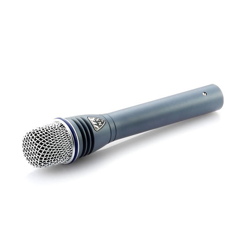 JTS JTS NX-9 Small Diaphragm Condensor Microphone