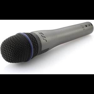 JTS SX-7 Dynamic Microphone