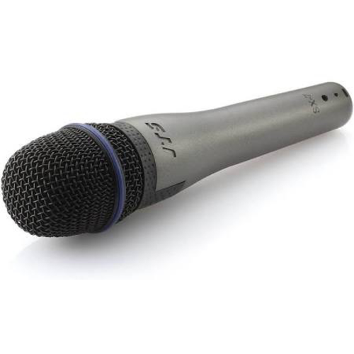 JTS JTS SX-7 Dynamic Microphone