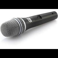 JTS TX-7 Dynamic Microphone w/ Switch