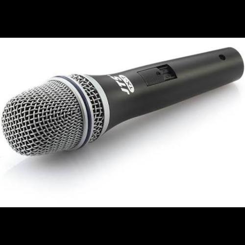 JTS JTS TX-7 Dynamic Microphone w/ Switch