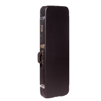 Freestyle Case Wood, Electric Guitar
