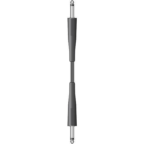 Chord Chord Speaker Cable, Jack