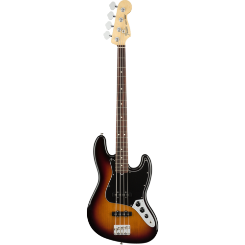 Fender Fender American Performer Jazz Bass