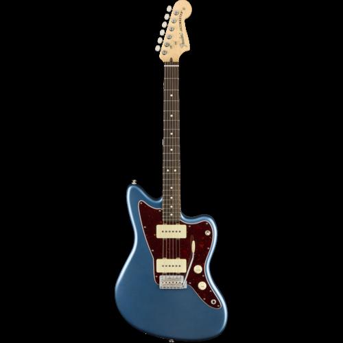Fender Fender American Performer Jazzmaster