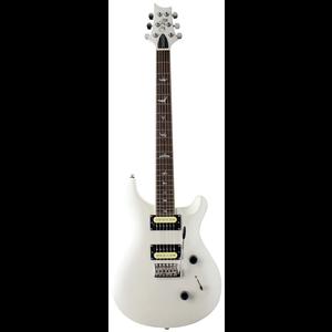 PRS SE Standard 24 White Pearl