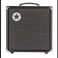 "Blackstar Unity 30W Bass Combo Amp, 1x10"" Speaker"