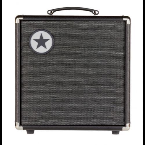 "Blackstar Blackstar Unity 30W Bass Combo Amp, 1x10"" Speaker"