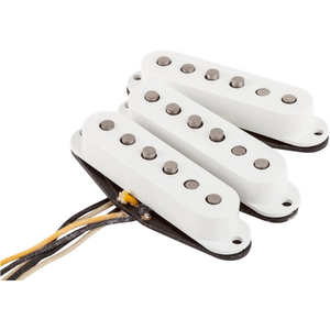Fender Texas Special Strat Pickups, Set of 3