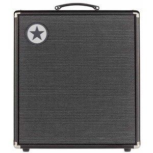 "Blackstar Unity 250W Bass Combo Amp, 1x15"" Speaker"
