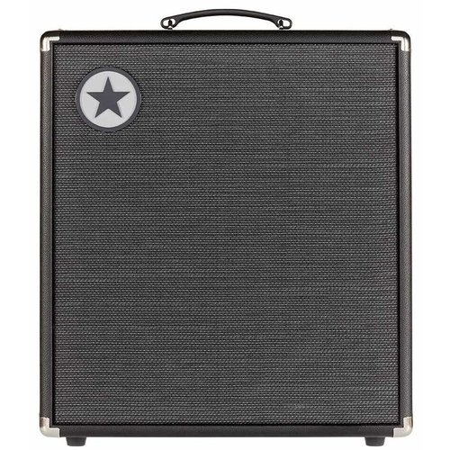 "Blackstar Blackstar Unity 250W Bass Combo Amp, 1x15"" Speaker"