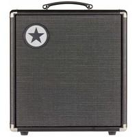 "Blackstar Unity 60W Bass Combo Amp, 1x10"" Speaker"