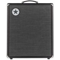 "Blackstar Unity 500W Bass Combo Amp, 2x10"" Speakers"