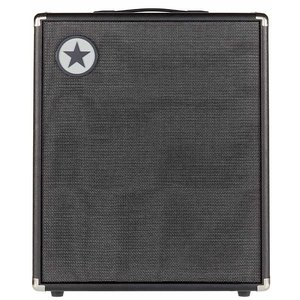 "Blackstar Unity 250W Active Bass Cabinet, 1x15"" Speaker"