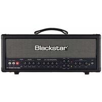 Blackstar HT Club 50 MkII 50W Valve Amp Head