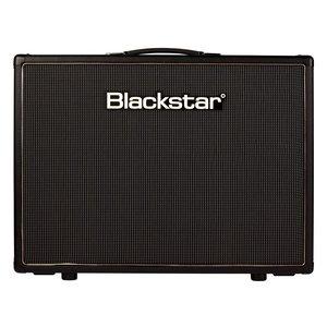 Blackstar HTV212 Extension Cab Mk2