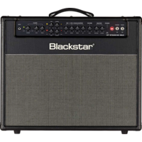 Blackstar HT Stage 60 MkII 60W Valve Amp 1x12