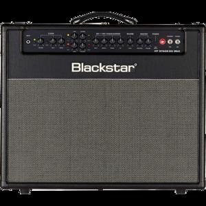 Blackstar HT Stage 60 MkII 60W Valve Amp