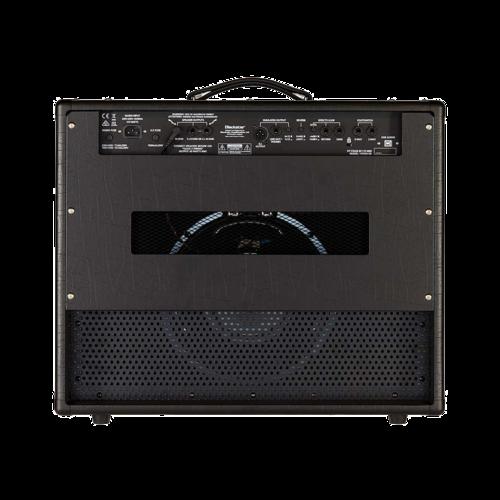 Blackstar Blackstar HT Stage 60 MkII 60W Valve Amp 1x12