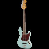 Squier Classic Vibe '60s Jazz Bass