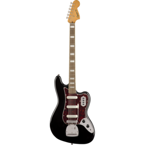 Squier Classic Vibe Bass VI 6-String