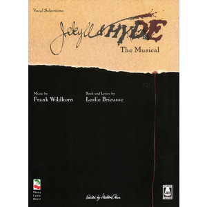 Jekyll and Hyde: The Musical PVG