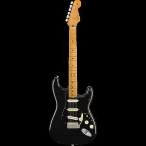 Fender Custom Shop David Gilmour Signature Stratocaster NOS, Maple Fingerboard, Black