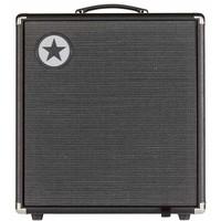 "Blackstar Unity 120W Bass Combo Amp, 1x12"" Speaker"