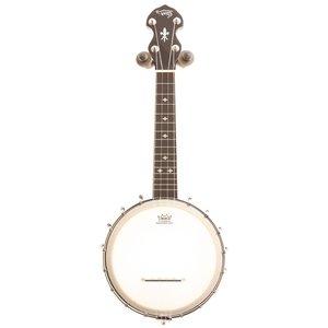 Countryman DUB Open Backed Banjo Ukulele