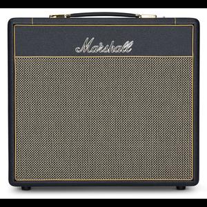 Marshall SV20C Studio Vintage 1959SLP 20W Valve Amplifier, Combo