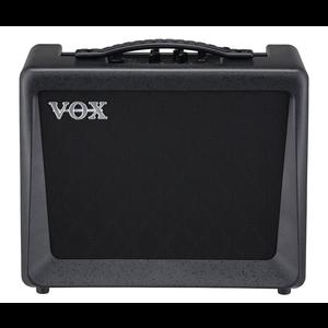 Vox VX15-GT 15W Modelling Amp Combo