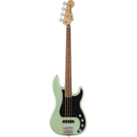 Fender Deluxe Active Precision Bass Special, Pau Ferro Fingerboard, Surf Pearl